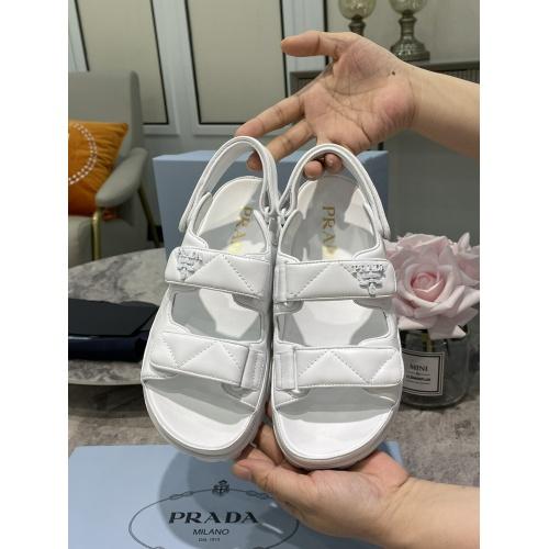 Prada Sandal For Women #889735