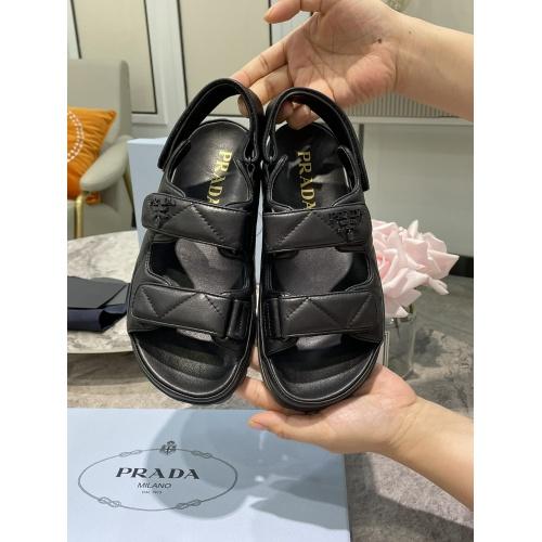 Prada Sandal For Women #889736