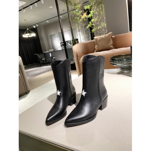 Christian Dior Boots For Women #889829