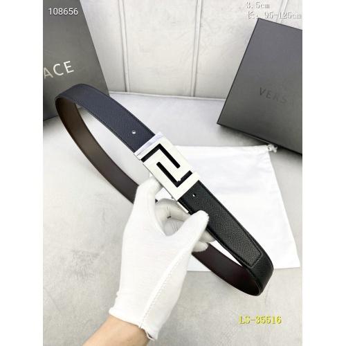 Versace AAA Belts #889916