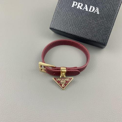 Prada Bracelet #890114