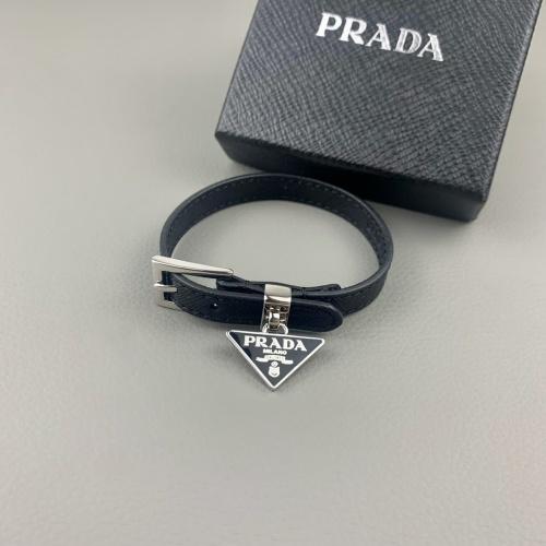 Prada Bracelet #890115