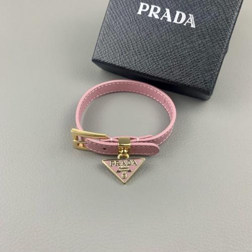 Prada Bracelet #890116