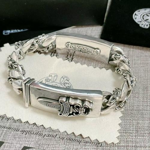 Chrome Hearts Bracelet #890276