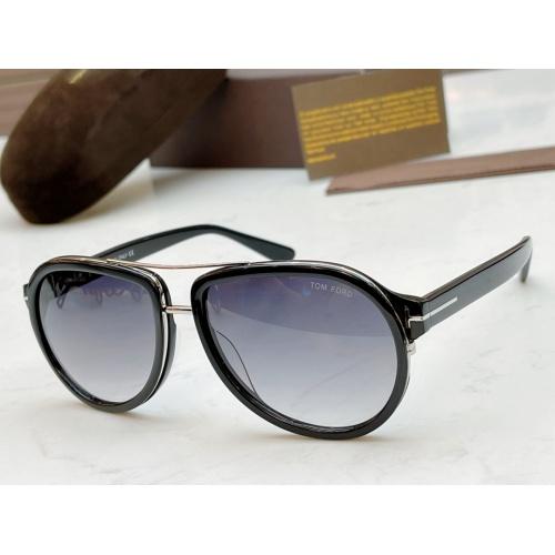 Tom Ford AAA Quality Sunglasses #890454