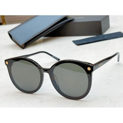 Yves Saint Laurent YSL AAA Quality Sunglassses #890512