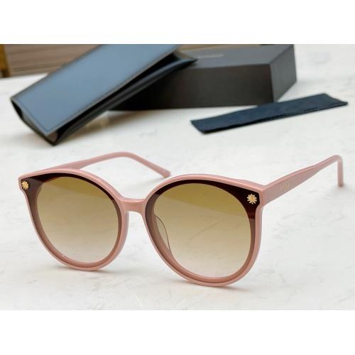 Yves Saint Laurent YSL AAA Quality Sunglassses #890517