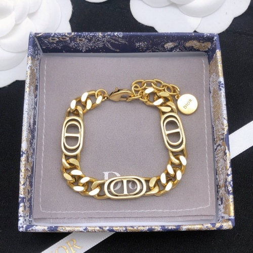Christian Dior Bracelets #890672