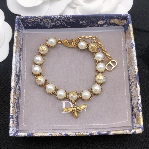 Christian Dior Bracelets #890673