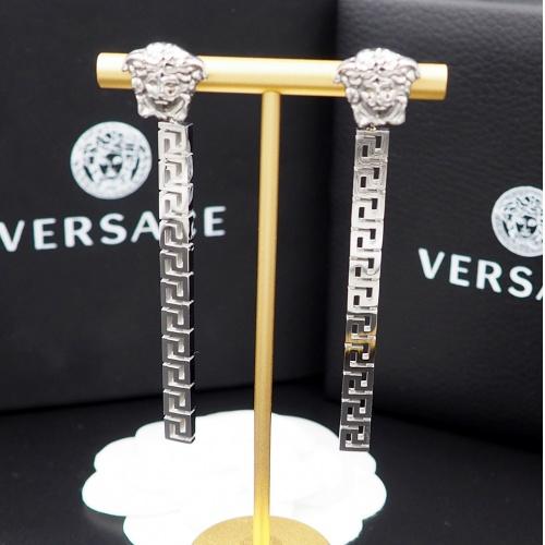 Versace Earrings #890727