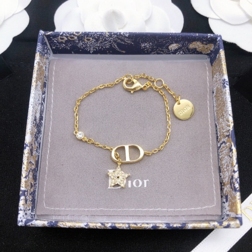 Christian Dior Bracelets #890763