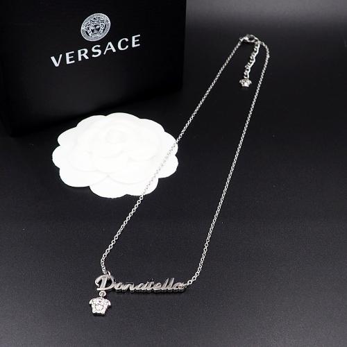 Versace Necklace #890785