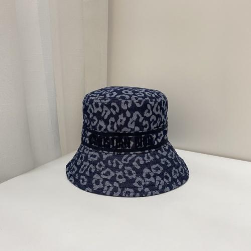 Christian Dior Caps #890866