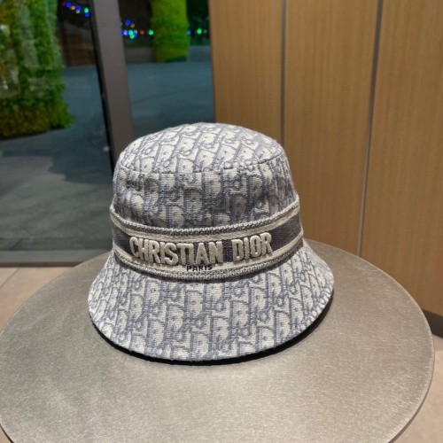Christian Dior Caps #890898