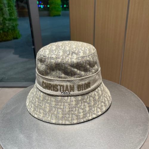 Christian Dior Caps #890899