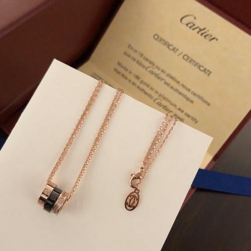 Cartier Necklaces #890980