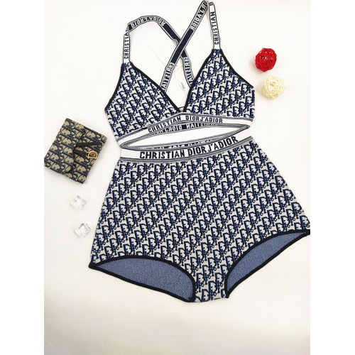 Christian Dior Bathing Suits For Women #891140