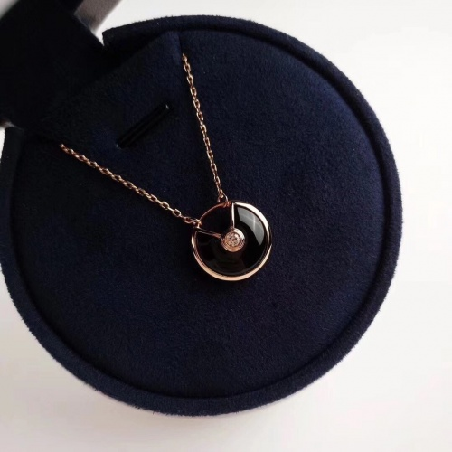 Cartier Necklaces #891867