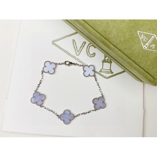 Van Cleef & Arpels Bracelets #891874