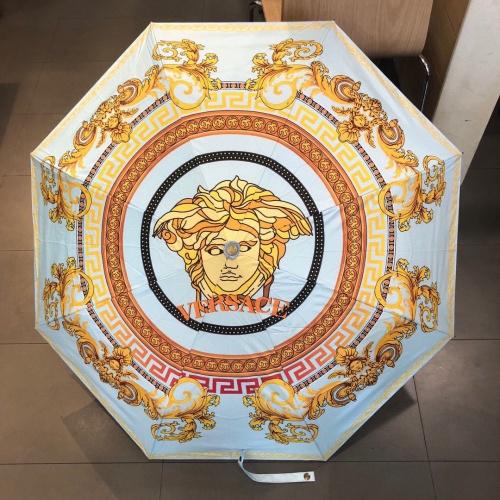 Versace Umbrellas #892023