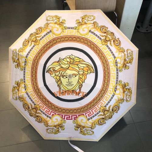 Versace Umbrellas #892024