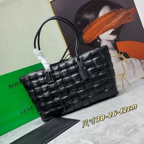 Bottega Veneta BV AAA Handbags For Women #892243