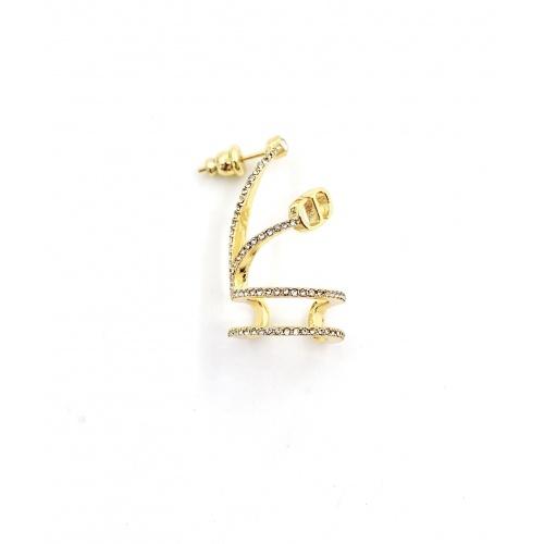 Christian Dior Earrings #892336