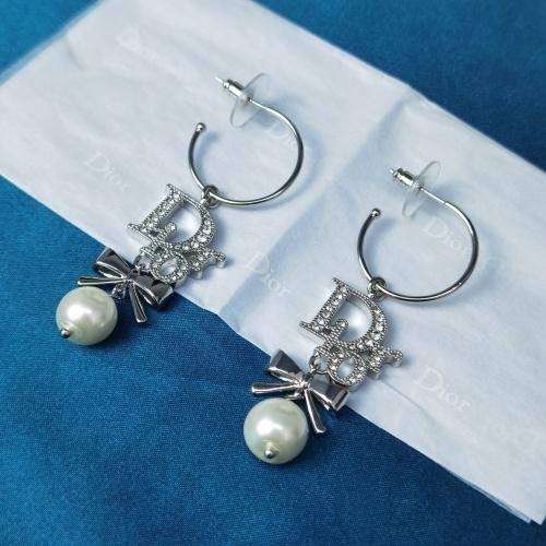 Christian Dior Earrings #892366