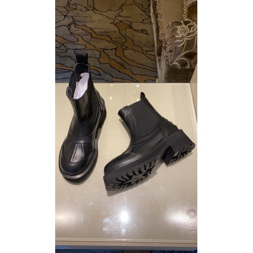Christian Dior Boots For Women #892466