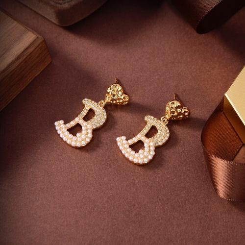 Balenciaga Earring #892798