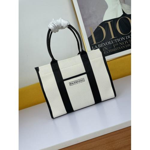 Balenciaga AAA Quality Handbags For Women #892961