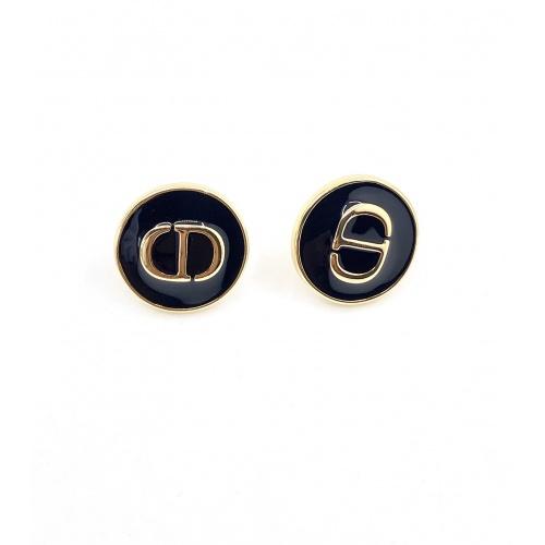 Christian Dior Earrings #893203
