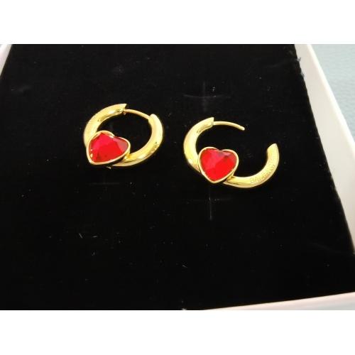 Balenciaga Earring #893227