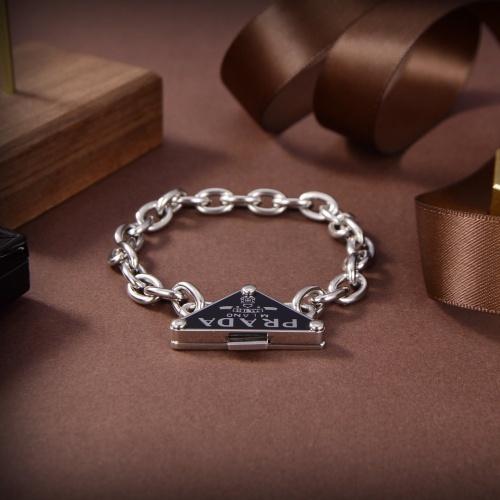 Prada Bracelet #893237