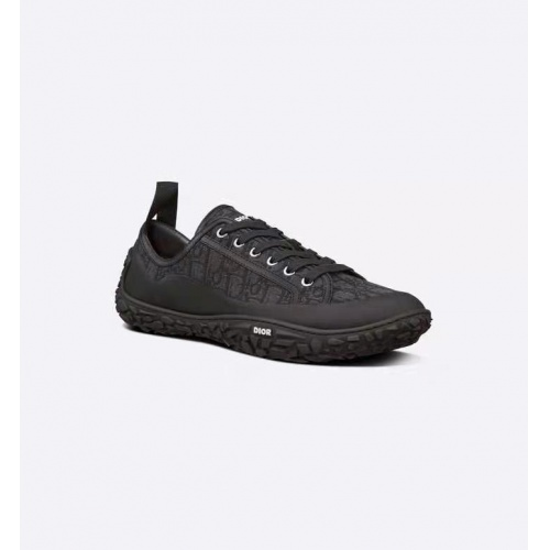 Christian Dior Casual Shoes For Men #893258