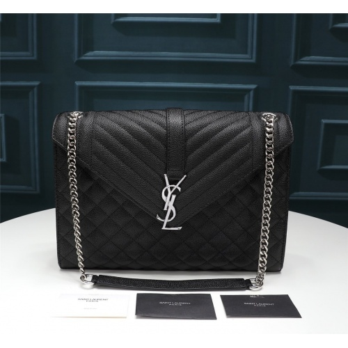 Yves Saint Laurent AAA Handbags For Women #893285