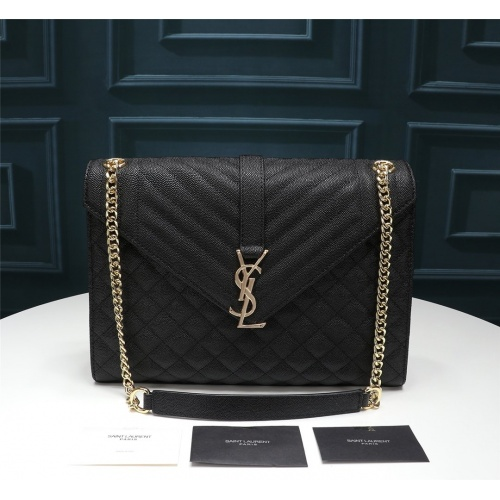 Yves Saint Laurent AAA Handbags For Women #893286
