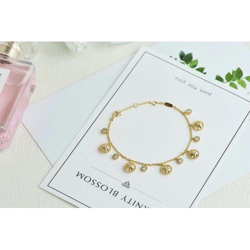 Christian Dior Bracelets #893682