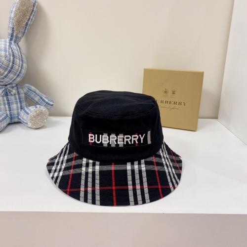 Burberry Caps #893742