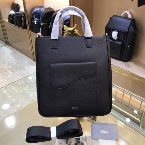 Christian Dior AAA Man Handbags #893770
