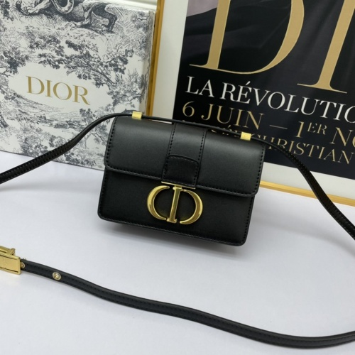 Christian Dior AAA Quality Messenger Bags For Women #893804