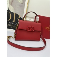 Valentino AAA Quality Messenger Bags For Women #885591