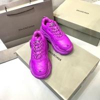 $135.00 USD Balenciaga Fashion Shoes For Women #886286
