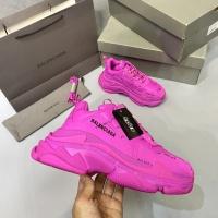 $135.00 USD Balenciaga Fashion Shoes For Women #886292
