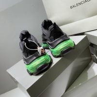 $108.00 USD Balenciaga Fashion Shoes For Women #886298