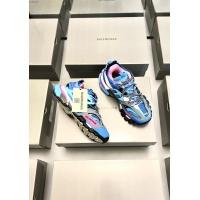 $130.00 USD Balenciaga Fashion Shoes For Women #886303