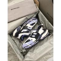 $130.00 USD Balenciaga Fashion Shoes For Women #886310