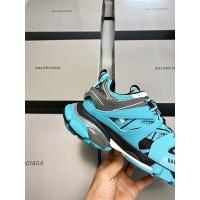 $130.00 USD Balenciaga Fashion Shoes For Women #886311