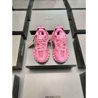 $130.00 USD Balenciaga Fashion Shoes For Women #886318