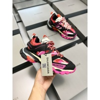 $130.00 USD Balenciaga Fashion Shoes For Women #886319